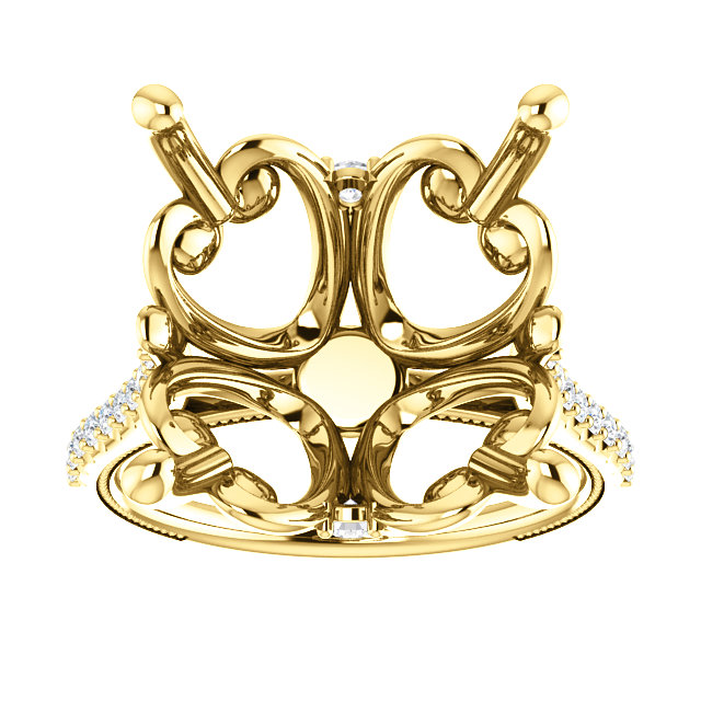 6624dg.710210.122993-680-p-15x15-square-cushion-shape-18-karat-yellow-gold-4-category.jpg