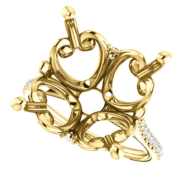 6624dg.710210.122993-680-p-15x15-square-cushion-shape-18-karat-yellow-gold-6-category.jpg