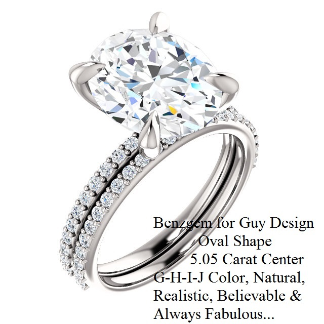 6634dg.p274097221-12-x-10-benzgem-oval-faux-diamond-with-natural-diamond-semi-mount-main....jpg