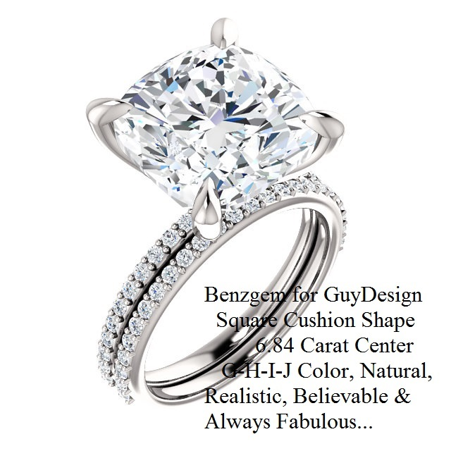 6635dg.p295097221-12-x-12-benzgem-square-cushion-faux-diamond-with-natural-diamond-semi-mount-main..jpg