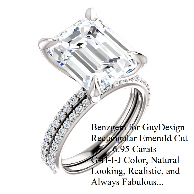 6637dg-12-x-10-benzgem-emerald-cut-faux-diamond-with-natural-diamond-semi-mount-main.jpg