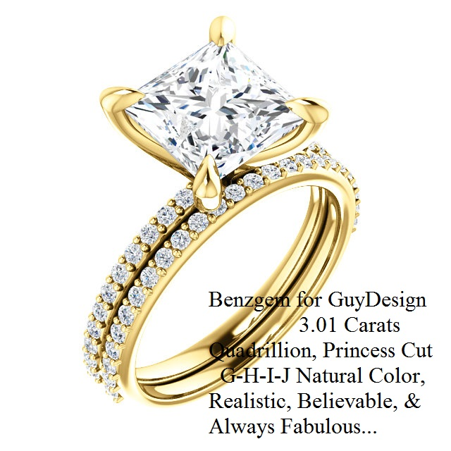6638dg-8-x-8-benzgem-princess-quadrillion-faux-diamond-with-natural-diamond-semi-mount-main.jpg