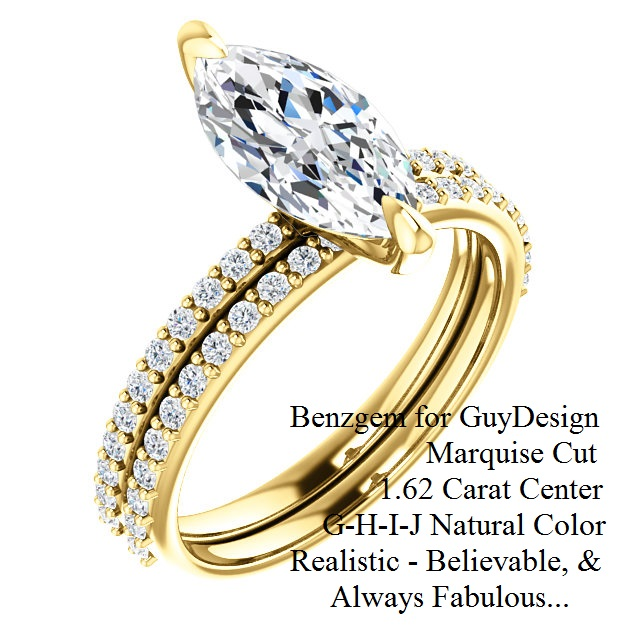 6639dg-12-x-6-benzgem-marquise-shape-faux-diamond-with-natural-diamond-semi-mount-main.jpg