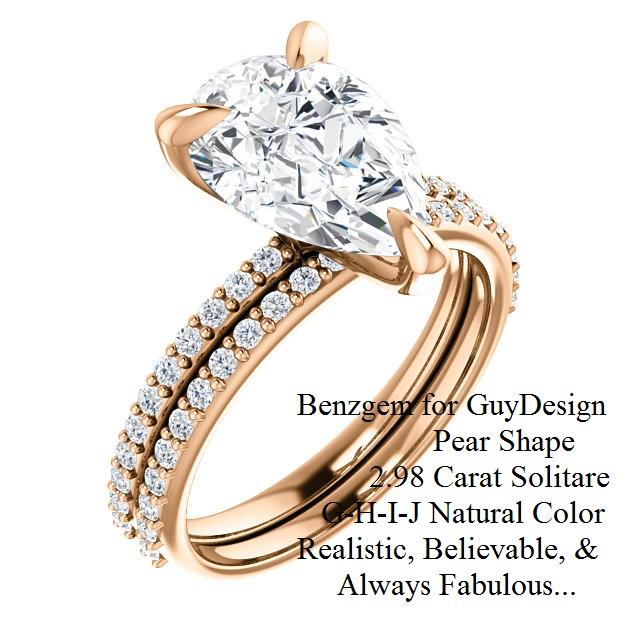 6640dg-12-x-8-benzgem-pear-shape-faux-diamond-with-natural-diamond-semi-mount-main.jpg