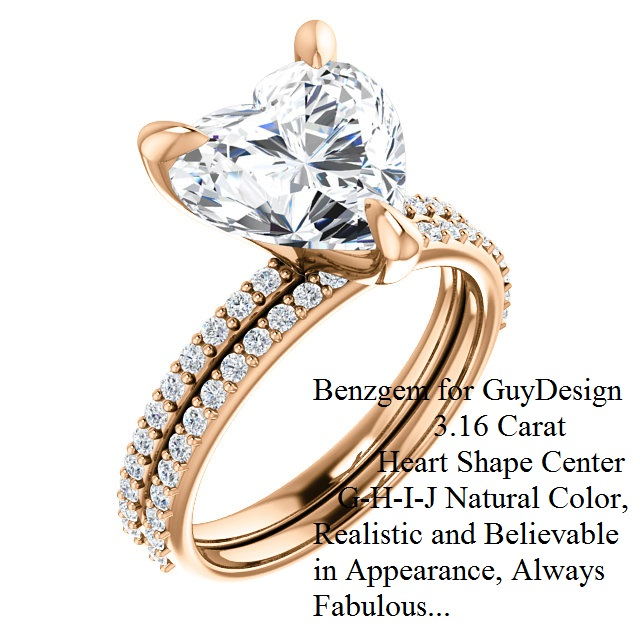 6641dg-10-x-10-benzgem-heart-shape-faux-diamond-with-natural-diamond-semi-mount-main.jpg