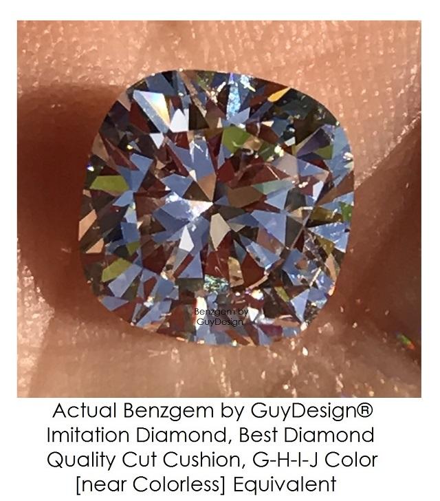 benzgem-by-guydesign-best-diamond-quality-cut-cushion-g-h-i-j-color-1-1036-x-1180.jpg