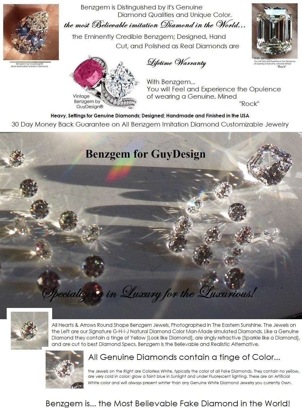 benzgem-by-guydesign-best-diamond-quality-imitation-diamond-30-day-money-back-guarantee-logo-banner-1.jpg