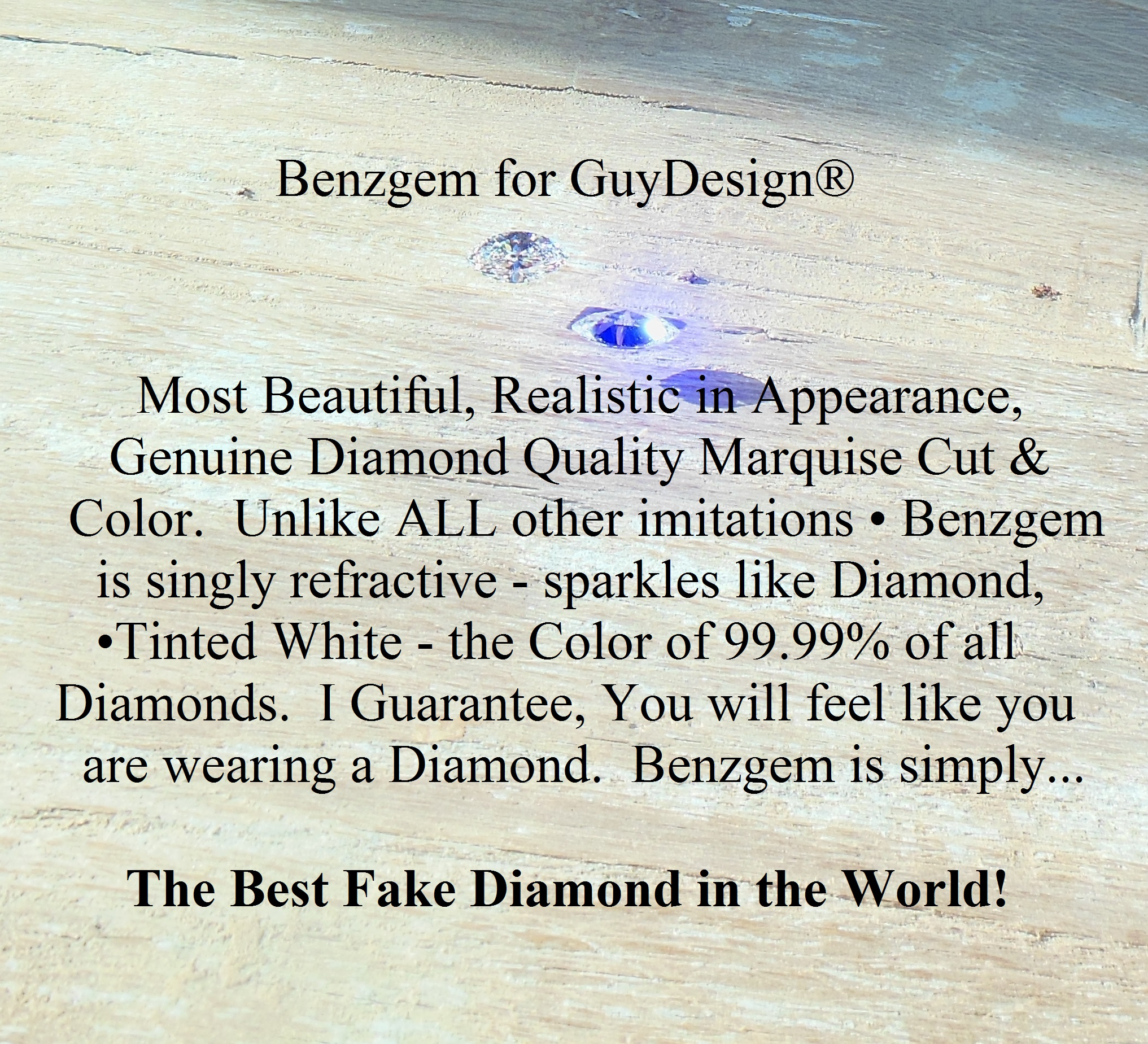 benzgem-for-guydesign-marquise-cut-best-fake-diamond-in-the-world.jpg