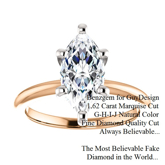 classic-tiffany-collection-best-diamond-copy-in-the-world-1.62-carat-marquise-category.jpg