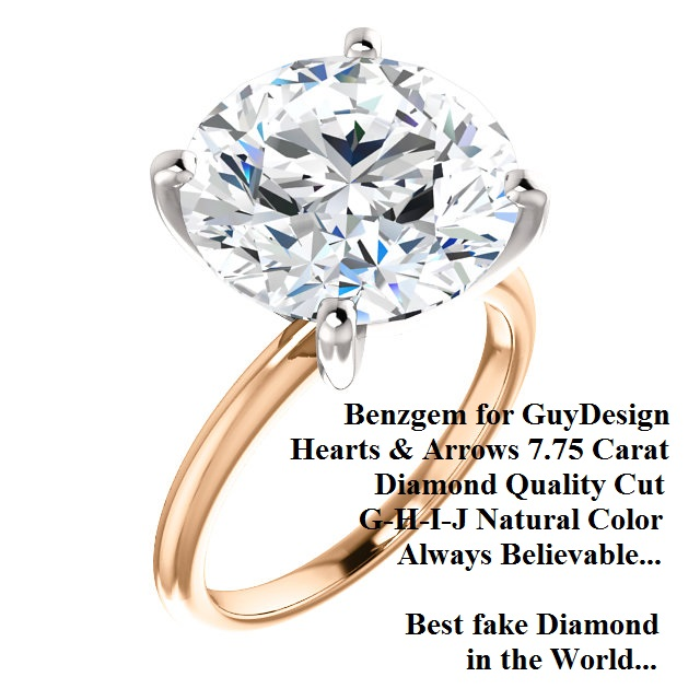 classic-tiffany-collection-best-diamond-copy-in-the-world-1.jpg