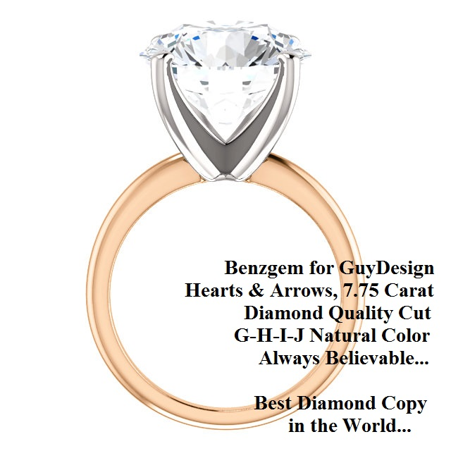 classic-tiffany-collection-best-diamond-copy-in-the-world-2.jpg
