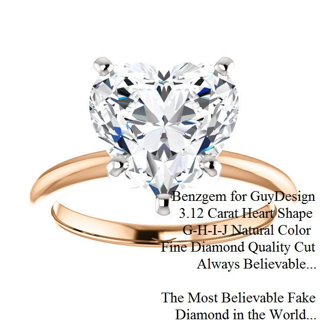 classic-tiffany-collection-best-diamond-copy-in-the-world-3.16-carat-heart-category.jpg