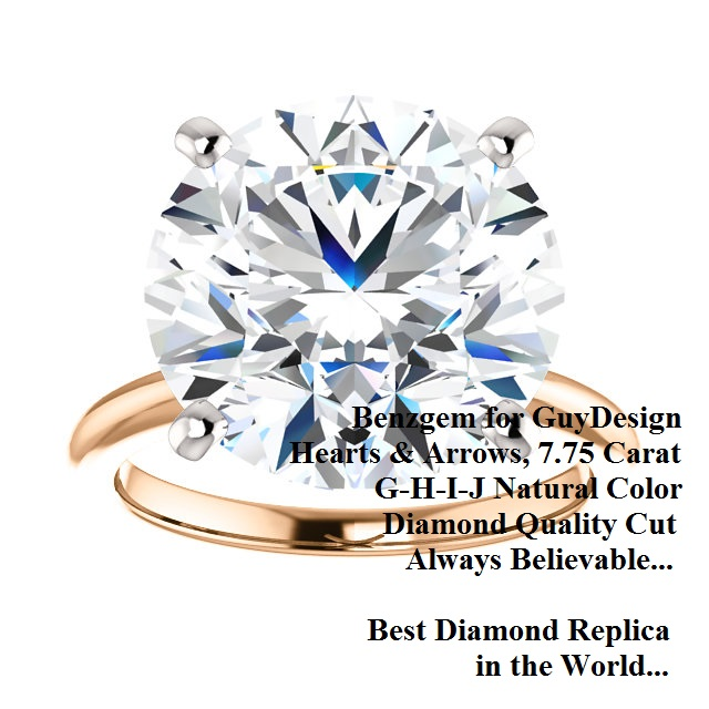 classic-tiffany-collection-best-diamond-copy-in-the-world-3.jpg