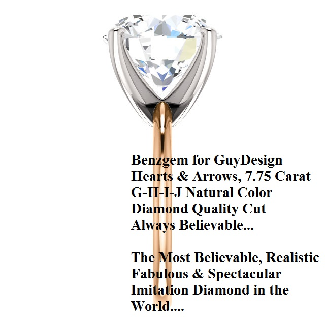classic-tiffany-collection-best-diamond-copy-in-the-world-4.jpg