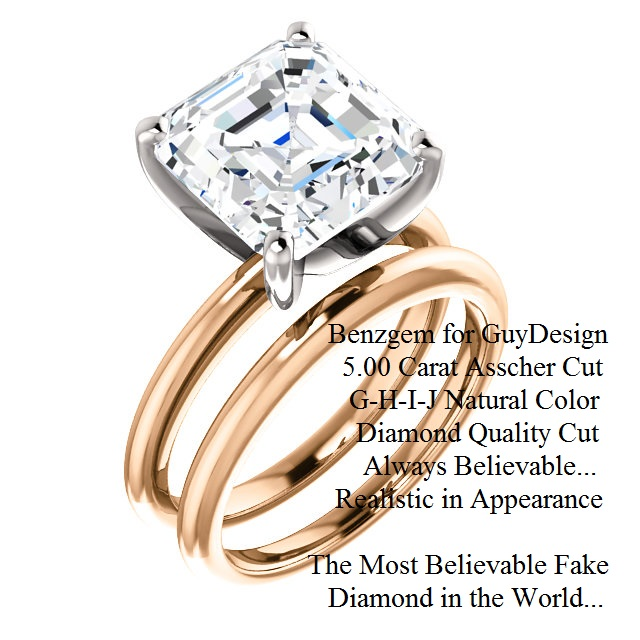 classic-tiffany-collection-best-diamond-copy-in-the-world-5-carat-asscher-category.jpg