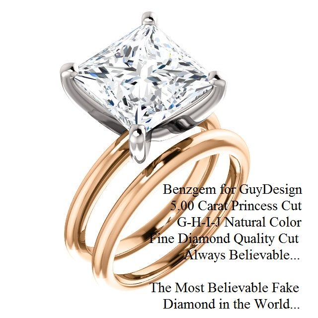classic-tiffany-collection-best-diamond-copy-in-the-world-5.00-carat-princess-category.jpg