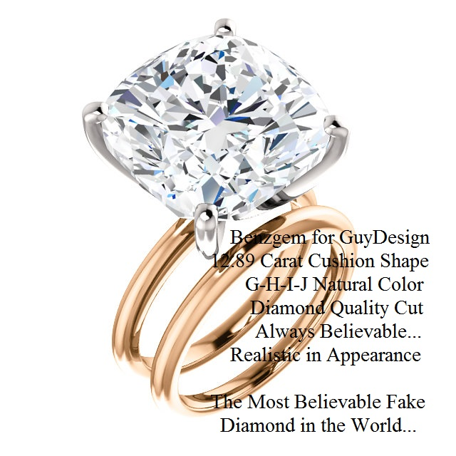 classic-tiffany-collection-best-diamond-copy-in-the-world-oval-category.jpg