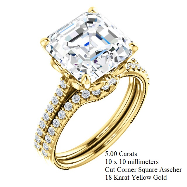 collection-louis-xiv-baroque-scroll-10-x-10-oval-cut-corner-square-asscher-5.00-carats-18k-yellow-gold.jpg
