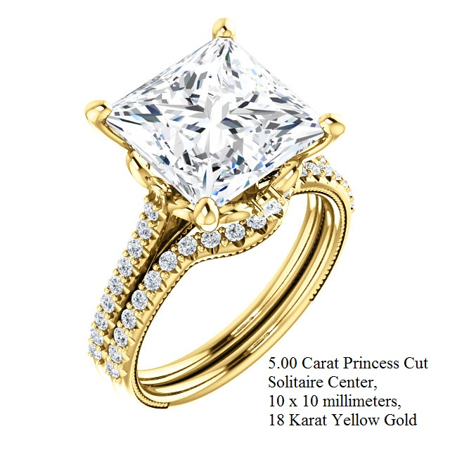 collection-louis-xiv-baroque-scroll-10-x-10-quadrillion-cut-princess-cut-5.00-carats-platinum.jpg