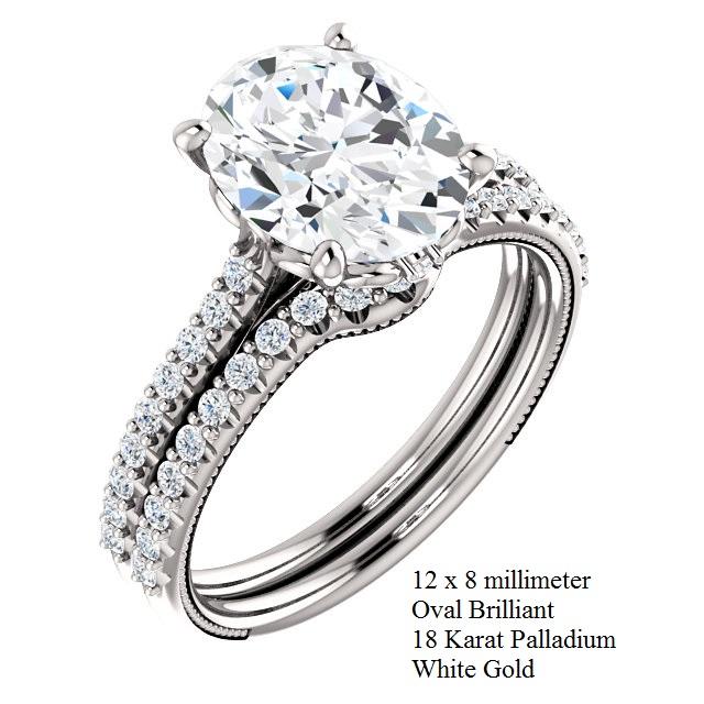 collection-louis-xiv-baroque-scroll-10-x-8-oval-brilliant-2.54-carats-18k-palladium-white-gold.jpg