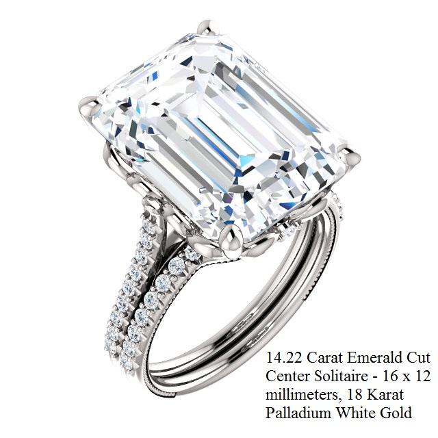 collection-louis-xiv-baroque-scroll-16-x-12-emerald-cut-rectangular-asscher-14.22-carats-18-karat-pallidium-white-gold.jpg
