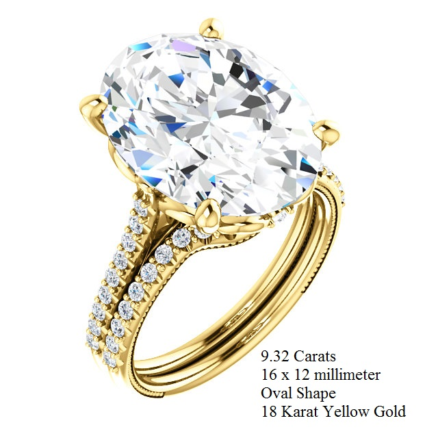 collection-louis-xiv-baroque-scroll-16-x-12-oval-brilliant-9.32-carats-18k-yellow-gold.jpg