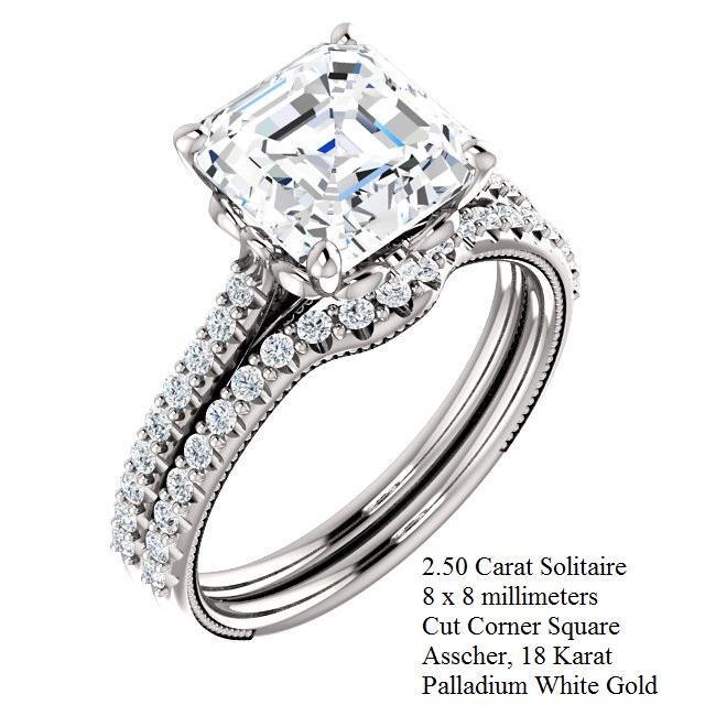 collection-louis-xiv-baroque-scroll-8-x-8-cut-corner-square-asscher-2.50-carats-18k-palladium-white-gold.jpg