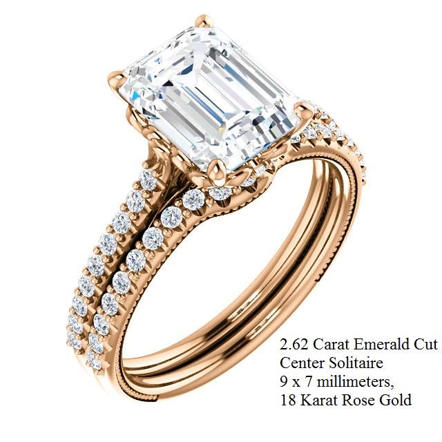 collection-louis-xiv-baroque-scroll-9-x-7-emerald-cut-rectangular-asscher-2.62-carats-18-karat-rose-gold.jpg