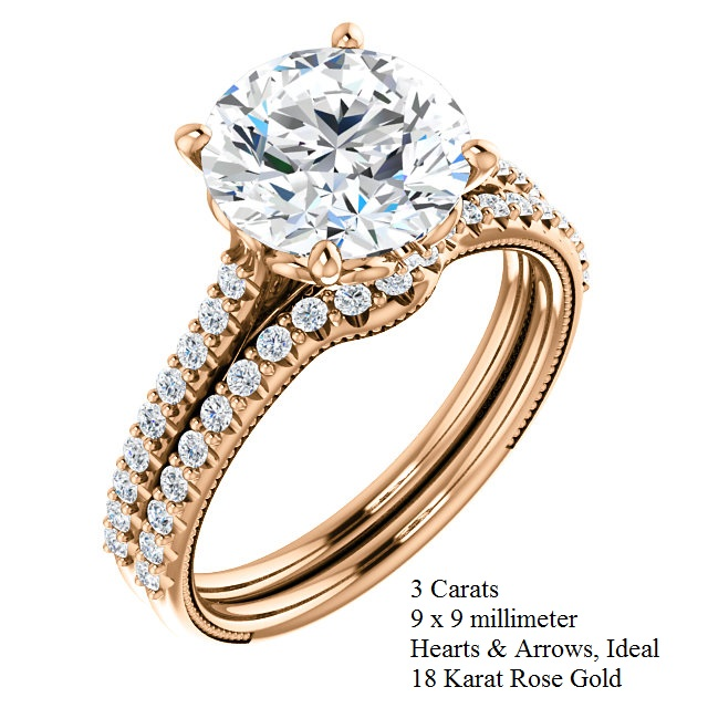 collection-louis-xiv-baroque-scroll-9-x-9-hearts-and-arrows-round-3-carats-18k-rose-gold-paint.jpg