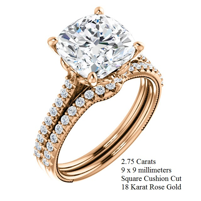 collection-louis-xiv-baroque-scroll-9-x-9-square-cushion-2.75-carats-18-karat-rose-gold.jpg
