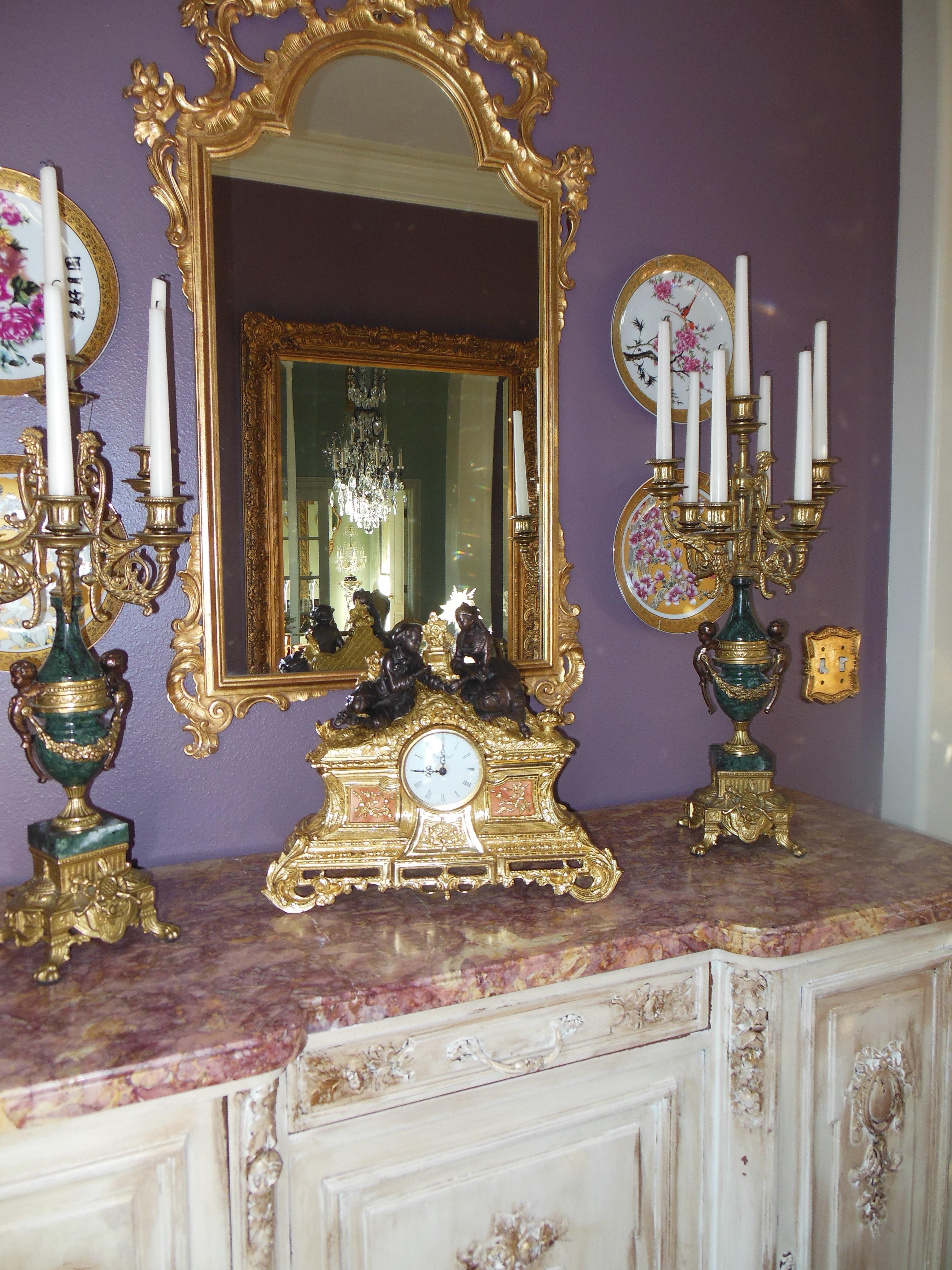 dscn0159-dining-room.jpg