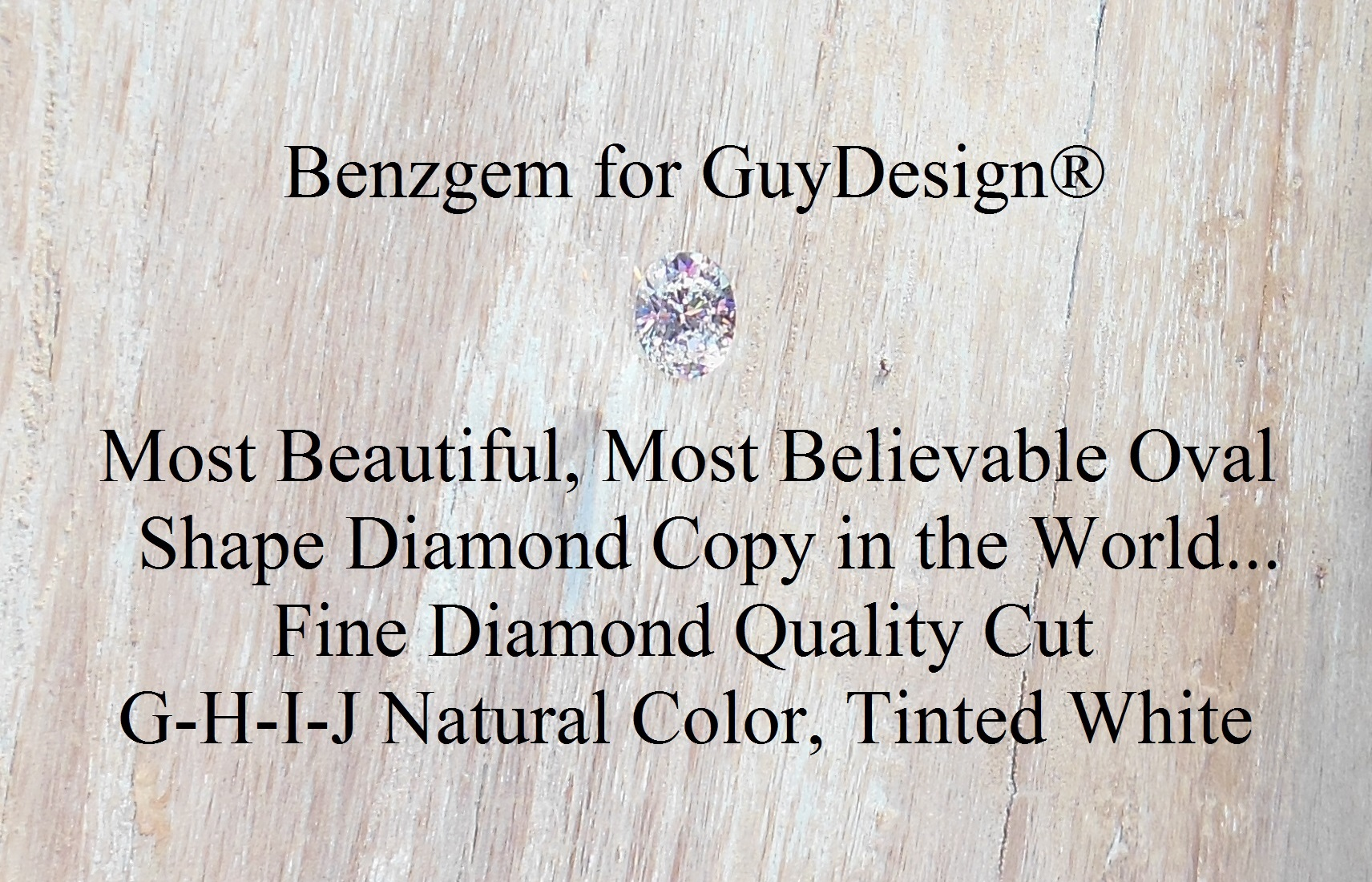 most-beautiful-most-believable-diamond-copy-oval-shape-in-the-world-benzgem-for-guydesign-.jpg