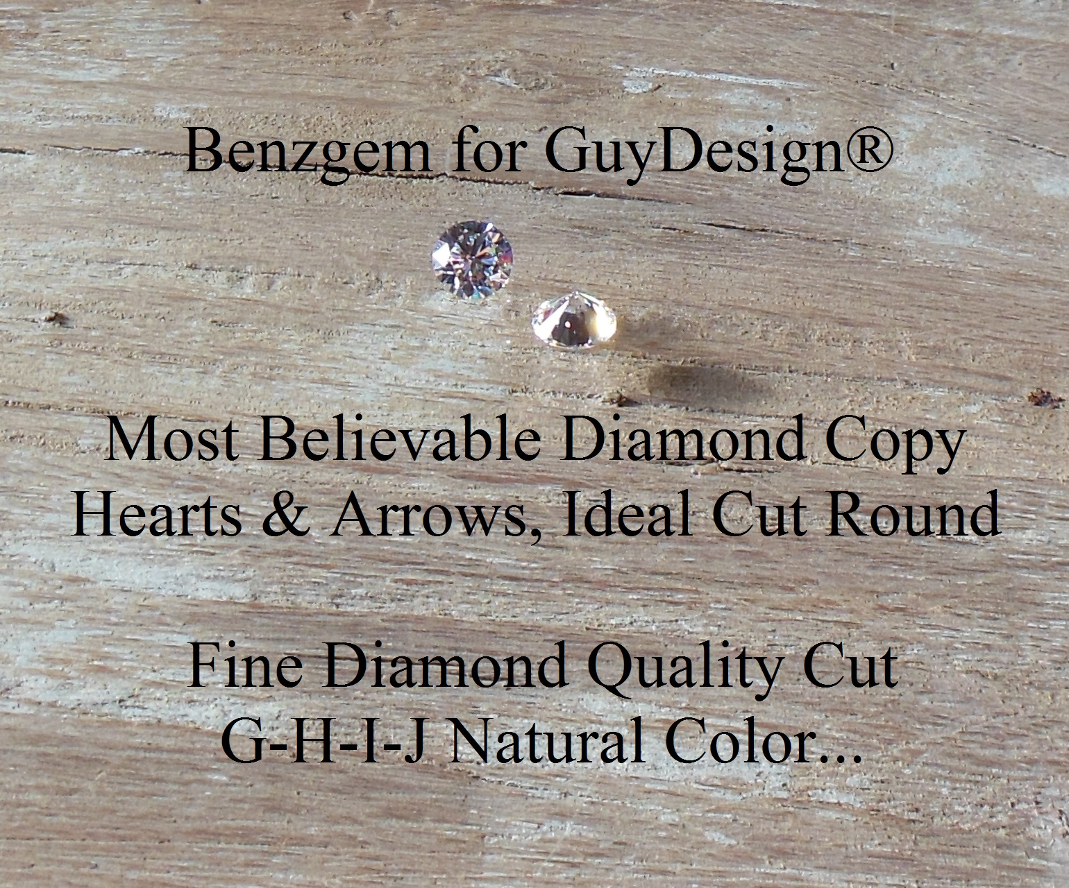 most-believable-diamond-copy-round-brilliant-benzgem-for-guydesign-.jpg