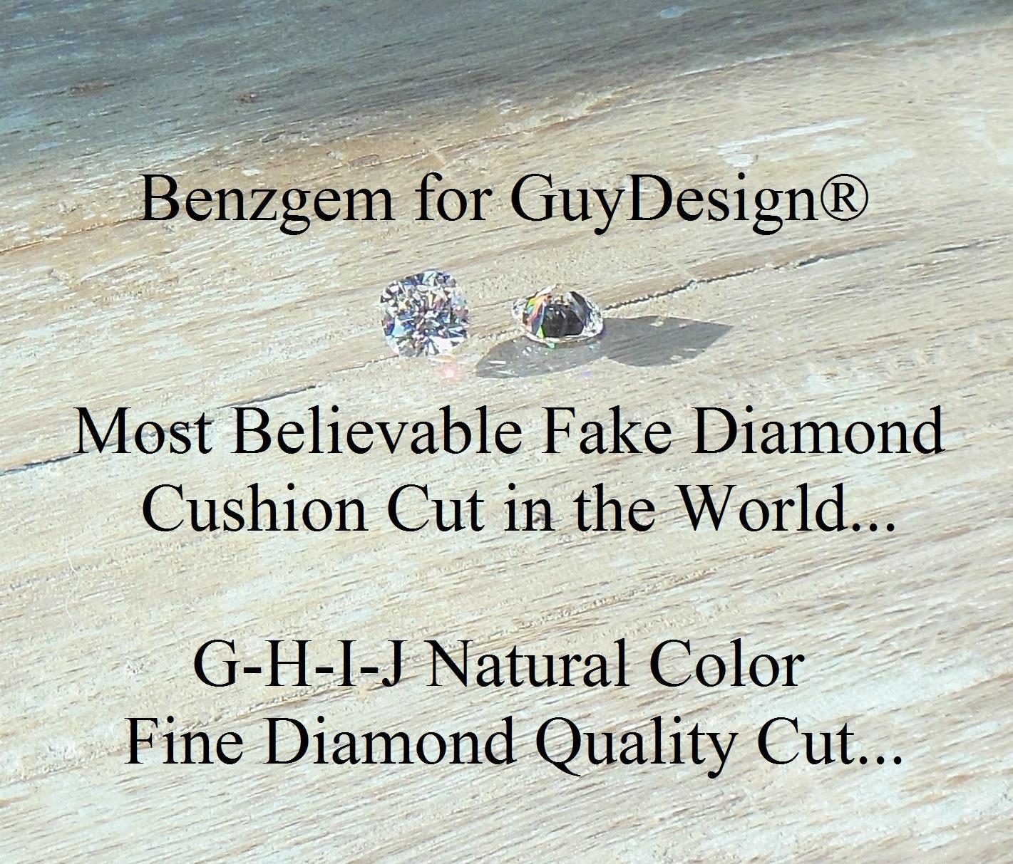 most-believable-fake-diamond-cushion-cut-in-the-world-benzgem-for-guydesign-.jpg
