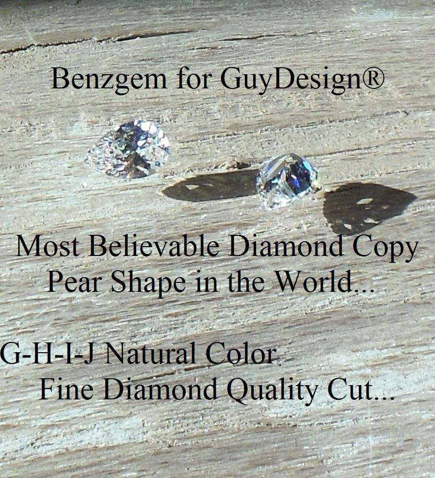 most-believable-fake-diamond-pear-shape-in-the-world-benzgem-for-guydesign-.jpg